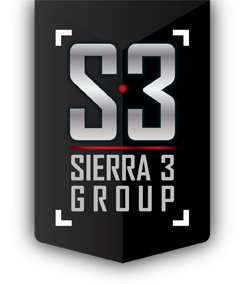 Sierra 3 Group