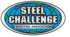 Steel Challenge Logo Color