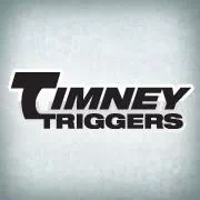 Timeny_Triggers_converted