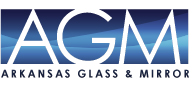 arkansas_glass_and_mirror_logo